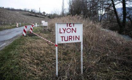 TAV-INCHIESTA/ Tutto quello che non ci hanno raccontato sull'Alta velocità tra Torino e Lione