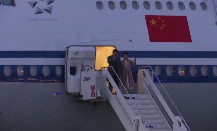 L'accordo Cina-Italia? Contro la UE franco-tedesca. Chi l'ha detto che Trump è contrario? Anzi.../ MATTINALE 317