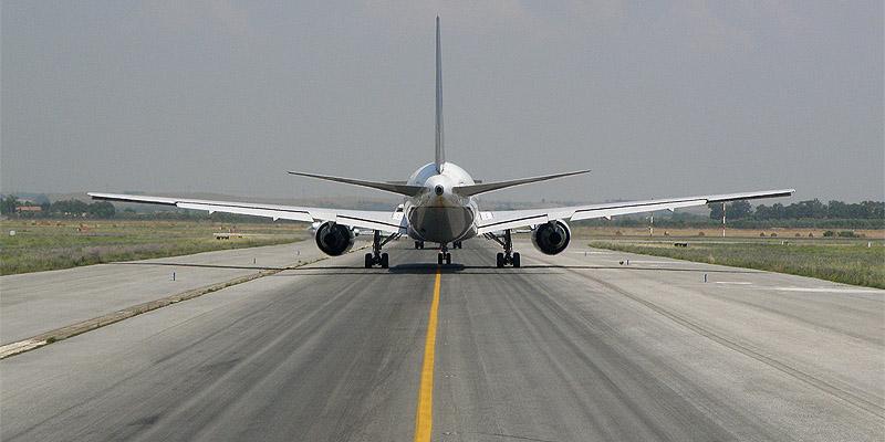 Governo Musuneci e vecchi politici dell'Ars stanno vendendo ai privati gli aeroporti siciliani?