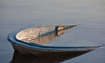 Matteo Renzi, Carlo Calenda, Nello Musumeci e Gaetano Armao: un grande futuro come affonda-barche...