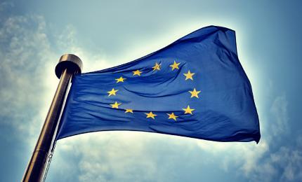 Dopo grano, olio d'oliva e ortofrutta la UE vuole distruggere anche il vino siciliano
