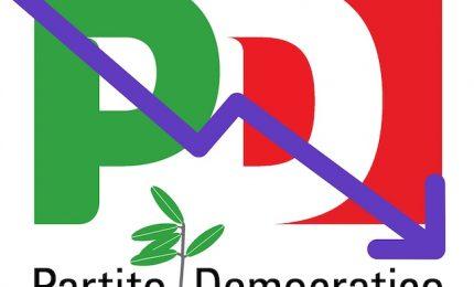 Disastro PD: a Roma soldi in più ai parlamentari, a Palermo aumento della TARI/ MATTINALE 325