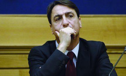 Massoneria, che fine ha fatto la legge regionale proposta da Claudio Fava?/ MATTINALE 319
