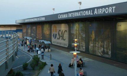 """""""No alla privatizzazione degli aeroporti siciliani"""""""