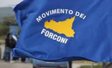 Sicilia, ritornano i Forconi: il 7 marzo presidi a Gela, a Vittoria e sui Nebrodi