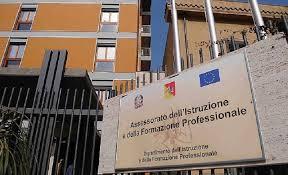 Formazione, lavoratori in presidio a Roma davanti il Ministero della Giustizia