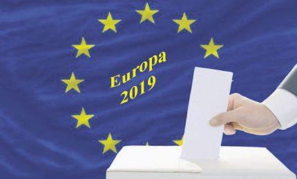 Formazione 'elettorale': Gli Irriducibili 'sgamano' assunzioni fai-da-te e il dirigente generale Taormina...