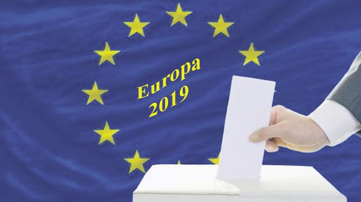 Formazione 'elettorale': Gli Irriducibili 'sgamano' assunzioni fai-da-te e il dirigente generale Taormina…