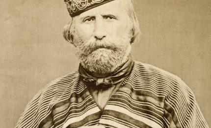 Quando Garibaldi disse di non voler più mettere piede nel Sud per timore d'essere preso a sassate!