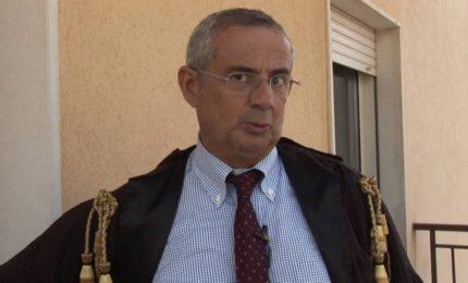 Agrigento, arrestato per la seconda volta Giuseppe Arnone: le nostre perplessità