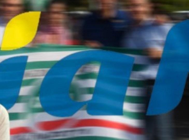 'Caso' IAL: Costantino Guzzo chiama in causa Cocilovo. Che smentisce