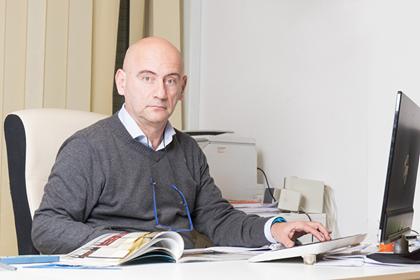 """""""La TAV in Piemonte serve solo per comprare i treni ad alta velocità francesi"""""""