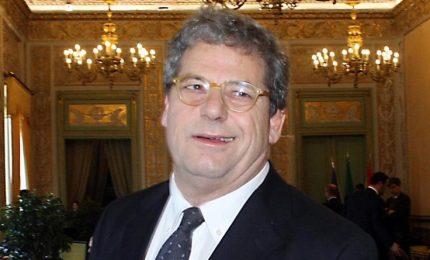 """Ars/ Miccichè, l'uomo che non poteva vivere con """"4 mila euro al mese"""", non vuole il taglio dei vitalizi!"""