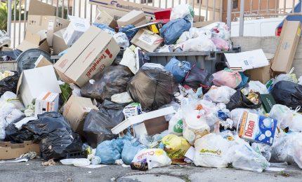 La Sicilia con 'merito' alla 'Settimana Europea per la riduzione dei rifiuti' (però non ridete, per favore!)