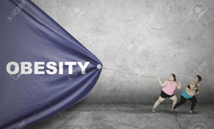 Le donne americane sono per oltre il 40% obese? Forse c'entra un po' il femminismo...