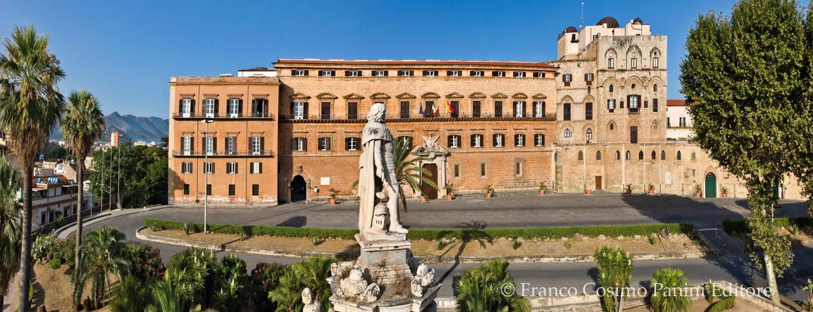Domani a Messina si presenta la 'Settimana mondiale del cervello'. I governanti siciliani sono stati invitati?