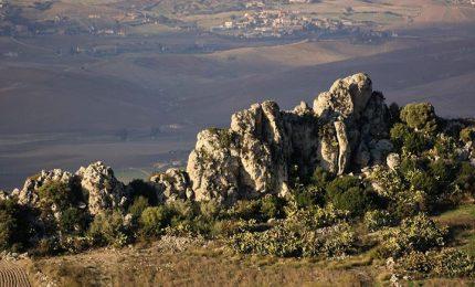 Ancora un ricordo del professore Sebastiano Tusa dalle valli di Ramacca