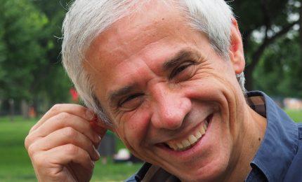 """Aldo Penna all'attacco di Norata (RAP): """"Sostituisca i dirigenti incapaci"""""""