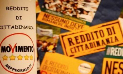 TAV e Reddito di cittadinanza, le due grandi sconfitte di PD e Forza Italia/ MATTINALE 306