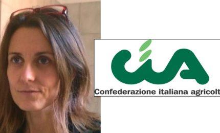 """Rosa Castagna (CIA) sulla crisi dell'agricoltura siciliana: """"Controlli più stringenti ed etichettatura"""" (VIDEO)"""