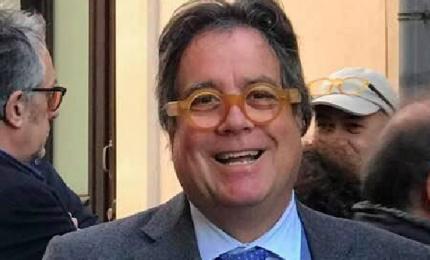 Il messaggio che il professore Tusa ha lasciato a tutti noi: fare grande la Sicilia in Sicilia