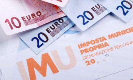 Palermo, aumento della TARI targato Leoluca Orlando-PD. E i rimborsi per il servizio carente?