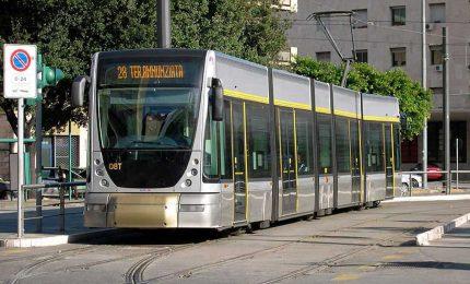 A Messina i gestori del Tram avviano un pignoramento, a Palermo.../ MATTINALE 301