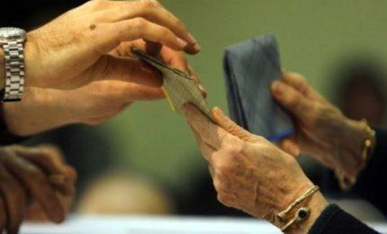 Voto di scambio a Termini Imerese: l'inchiesta si proietta sulle europee/ MATTINALE 310