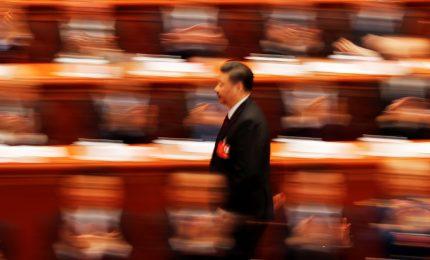Piaccia o no, ma quello con la Cina è un grande successo del Governo a 5 Stelle
