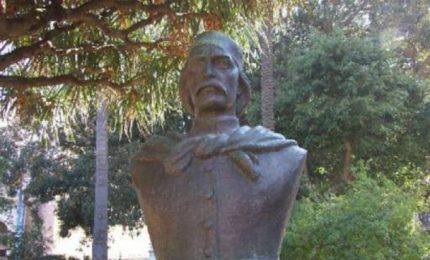 La vera storia dell'impresa dei Mille 17/ Il garibaldino Bandi smentisce Garibaldi e le bugie sulla Legione Ungherese di Tukory e Turr