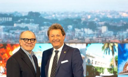 Cardiologia, a Catania la nona edizione di Mediterranean Cardiology Meeting (VIDEO)