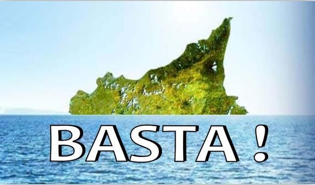 Mentre tutti parlano e propongono 'soluzioni' la Sicilia affonda e la Lega avanza/ MATTINALE 248
