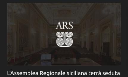 Ars: vacanze pasquali anticipate per non recepire la legge 'Spazzacorrotti'?