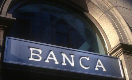 La UE non vuole la commissione d'inchiesta sulle banche (e sull'oro italiano)