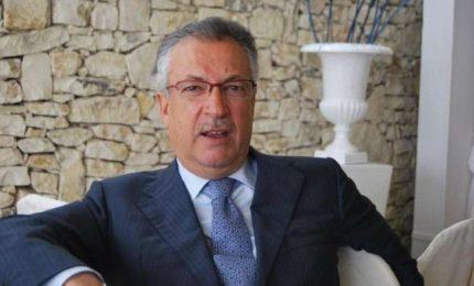 Sicilia Futura: alleanza elettorale con Forza Italia ci fu? E Totò Cardinale che fa?