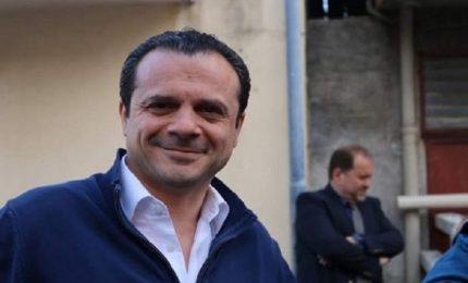 Crisi delle ex Province siciliane: arriva anche Cateno De Luca e fa uno sconto a Roma...