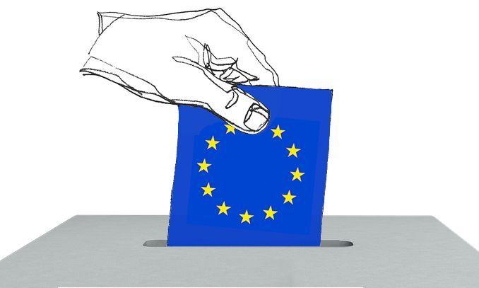 Elezioni europee in Sicilia e Sardegna: perché non bisogna votare Lega, PD e Forza Italia/ MATTINALE 238