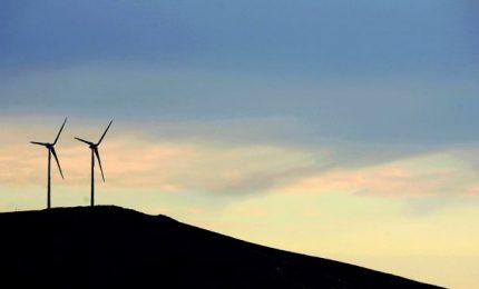 """Energie rinnovabili: finito il tempo del """"di' che ti mando io"""". Stop a chi è coinvolto nell'inchiesta"""