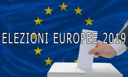 Elezioni europee 2019: perché in Italia la partita si giocherà nel Sud