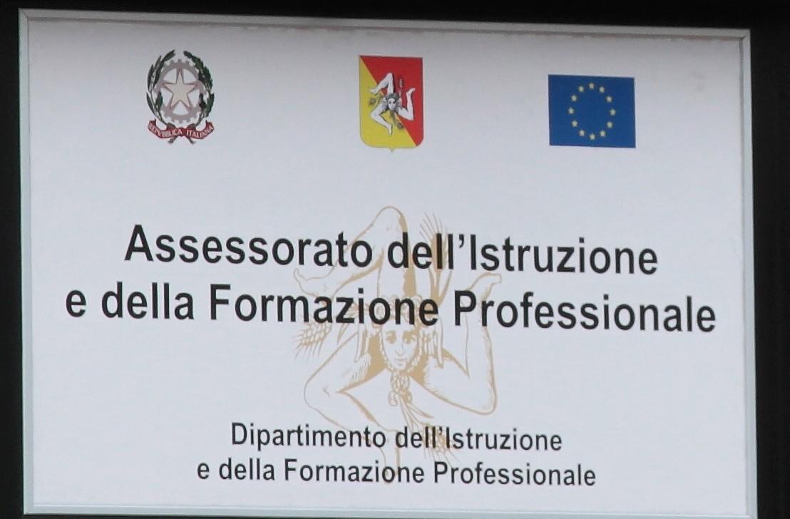 L'incontro su Formazione e Sportelli a Roma: delusi anche Gli Irriducibili ed ex Sportellisti liberi