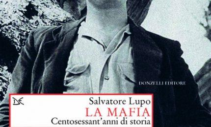 Rieccoli: la mafia secondo il professore Salvatore Lupo e il professore Giovanni Fiandaca