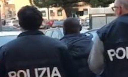 Mafia nigeriana a Palermo: domani conferenza stampa alle 10,00