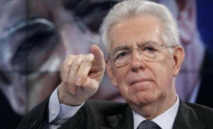 Ecco perché l'Unione europea dell'euro vuole tassare le case degli italiani