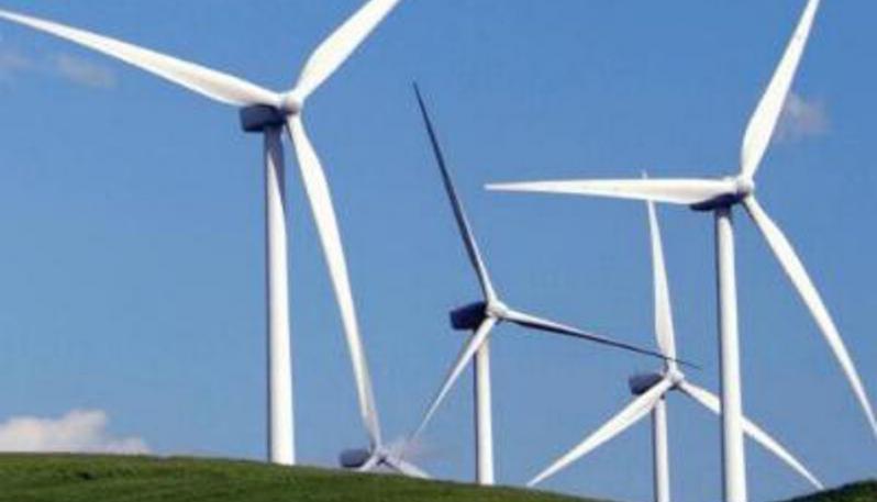 Sicilia, pale eoliche & tangenti: quella strana legge regionale che ha 'oscurato' le energie