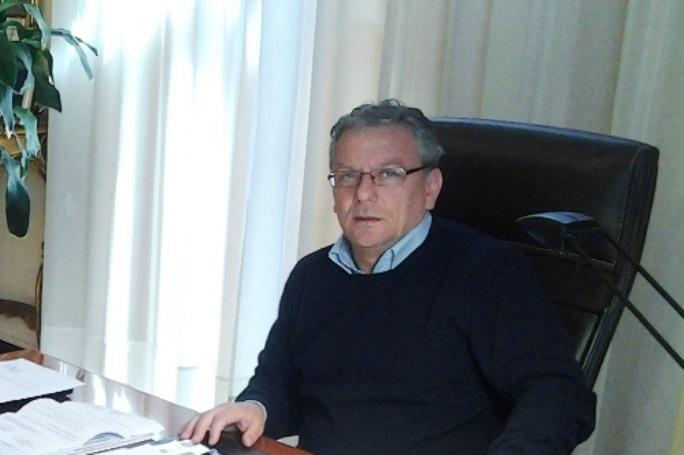 Per la Sicilia prorogati al 2021 i servizi per anziani e infanzia con i fondi PAC Sud