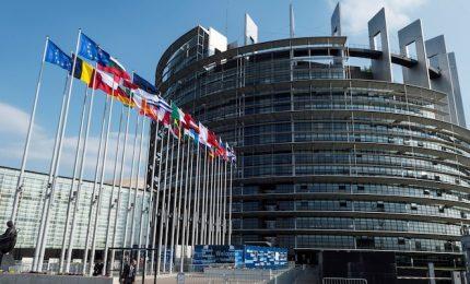 La raccolta delle firme ha già reso poco democratiche le elezioni europee/ MATTINALE 247