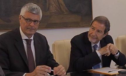 Sui rifiuti il Governo Musumeci ha ragione: ha contro le lobby delle discariche e degli inceneritori