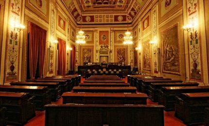 Il ritratto del nulla mescolato col niente: l'Assemblea regionale siciliana di oggi