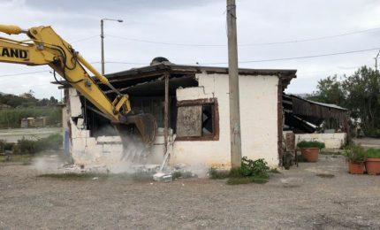 Sorpresa i Rom di Palermo 'sgomberati' sono finiti in una casa senza bagni agibili!