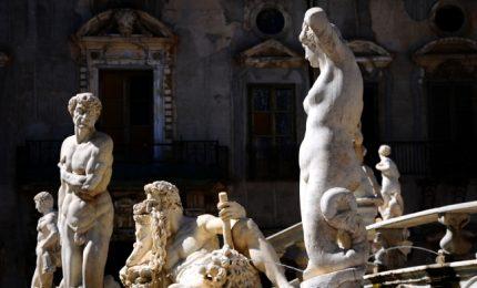 """I sogni son desideri"""", ma... I Siciliani tra metafore, sogni e realtà"""